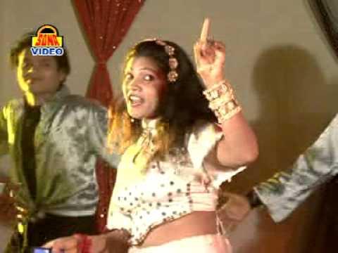 Are Re Ladke Hai Sokiya(अरे रे लड़के है सोकिया) Album Name: Piya Mile Sil Billa