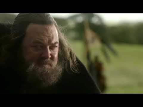 Game Of Thrones Tamil Dubbed #2 Ned Stark And Robert Baratheon Meeting At Kingsroad