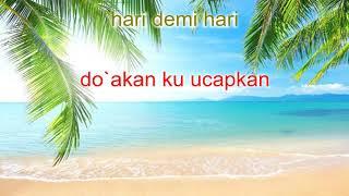 Karaoke   berita cuaca   Bumoorang