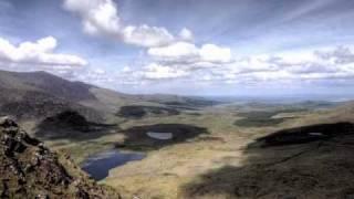 All Tracks - Nelson Eddy & Jeanette MacDonald