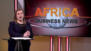 Africa Business News - 19 July 2019: Part 1