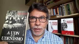 STF revê método de sequestro de Lula, mas Lava Jato segue como a UDN do golpe