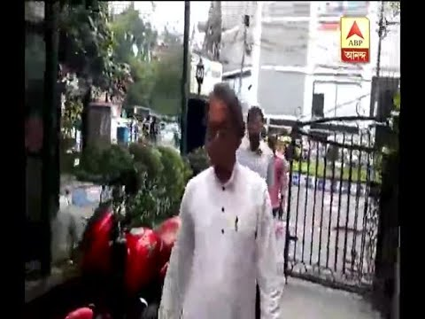Bidhannagar corporation officials raid at hotel and restaurant in saltlake city centre are