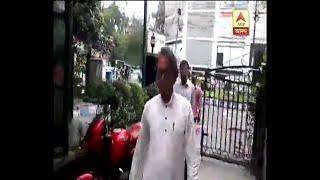 Bidhannagar corporation officials raid at hotel and restaurant in saltlake city centre are