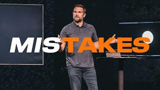 Download Video Grace Is Greater Than Mistakes MP3 3GP MP4
