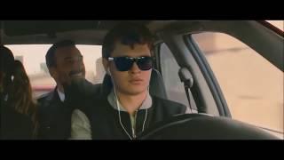 Смотреть клип T1One - Тапочка
