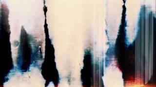 Joy Orbison & Boddika - Froth