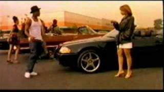 Tupac Shakur  --2Pac-- Thats Livin´   ( Don´t Go To Sleep )  Remix  feat.DPG.mpg