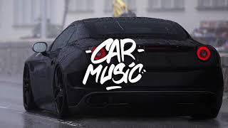 Jay-Z & Kanye West - Ni**as In Paris (ESH Remix)