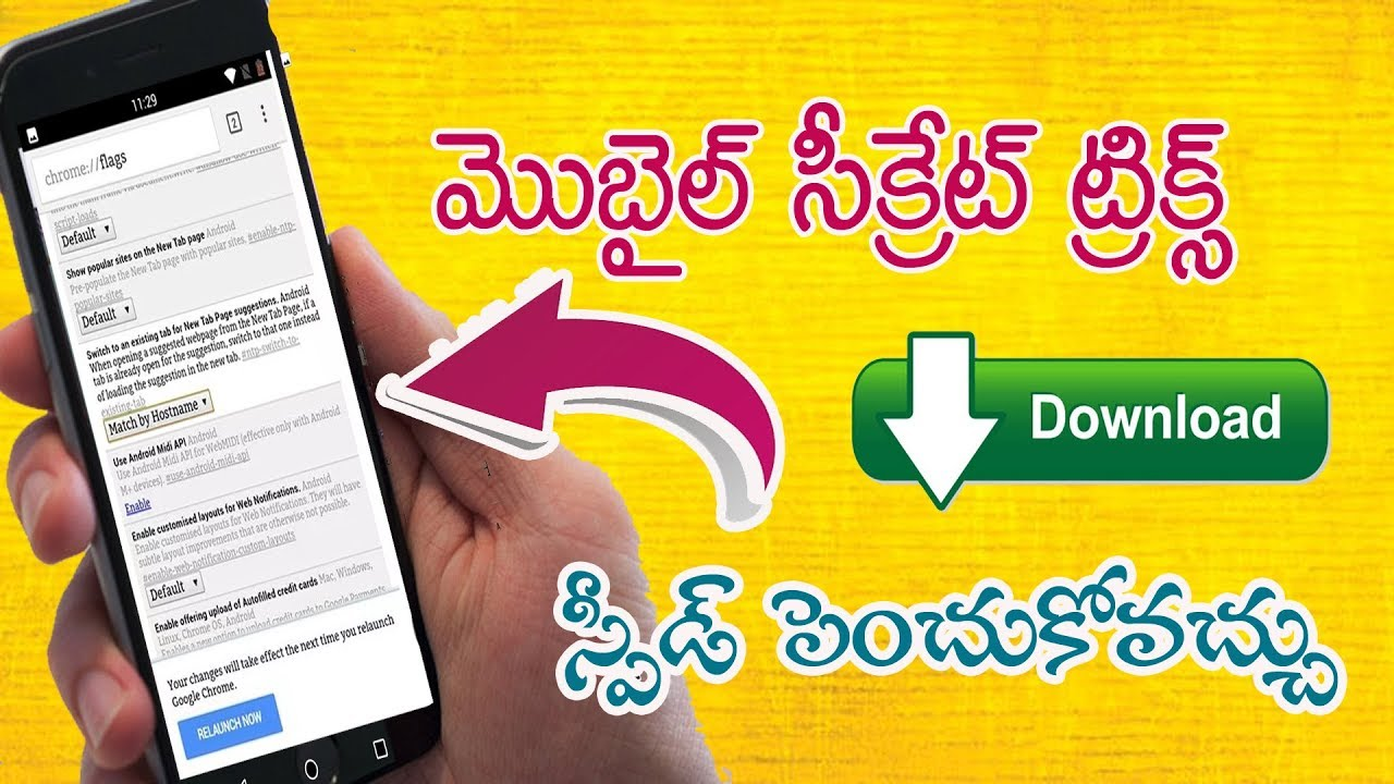 Download hola increase internet browsing speed on pc and android.
