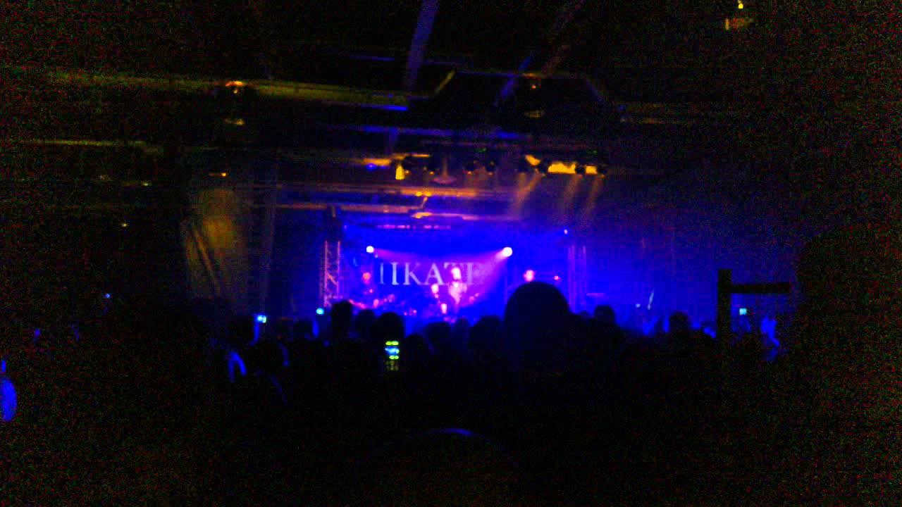 viikate-hautajaissydan-live-teatria-oulu-3132012-yellown1nja