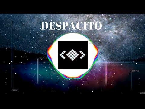 Despacito - Justin Bieber (JeyDee Remix)