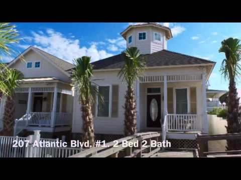 The Coastal Home Show 5, Crystal Coast, Atlantic Beach, NC,