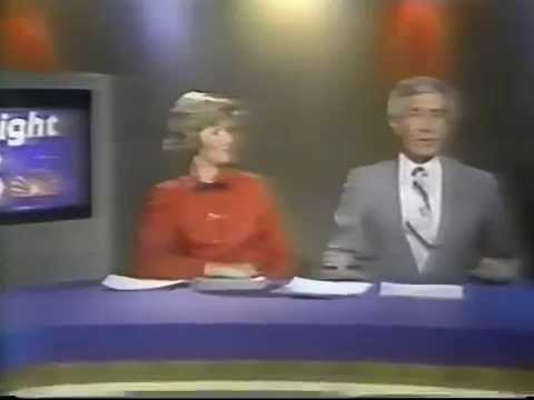 WKYC 11pm News, September 17, 1980