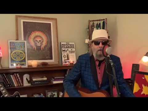Michael Falzarano - Falz Live Stream # 1