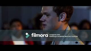 ТОП-5 Лучших фильмов про гонки!!
