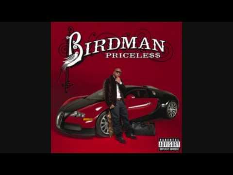 Bidman Feat. Drake and Lil Wayne- 4 My Town with  lyrics