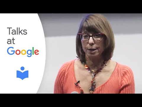 "Bev Schwartz: "" Rippling: How Social Entrepreneurs Spread Innovation"" 