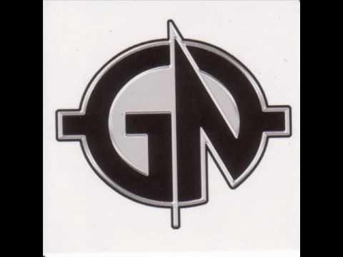 DJ Cut-X Cut-X Gabba Nation - Der Eine Mixx