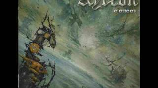 Ayreon-Age of Shadows