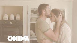 Neki Emra - Papritmas (Official Video)