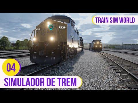 MB 710 TRANSPORTANDO GADO - MINAS GERAIS - ETS 2 MODS BR, VOLANTE from YouTube · Duration:  24 minutes 43 seconds