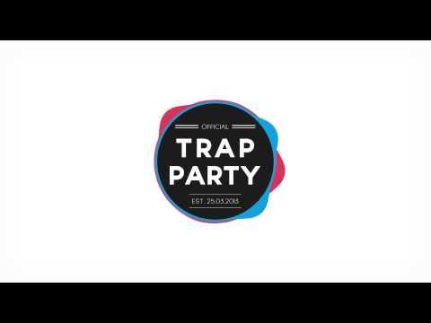 Deorro - Melbourne Bounce (Dane Brennan Trap Remix)