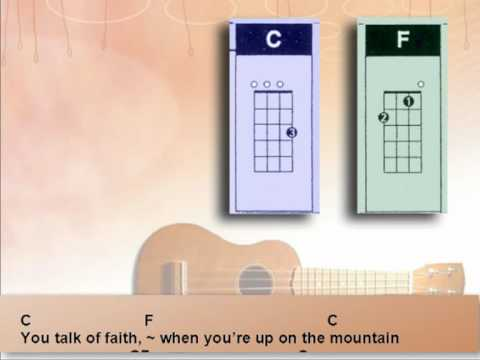 God on the Mountain - SCC.mpg