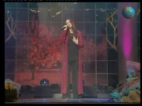 Юбилейный Концерт Софии Ротару 2013 Г В Кремле