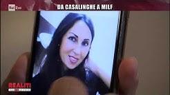Da casalinghe a milf - Realiti 10/07/2019