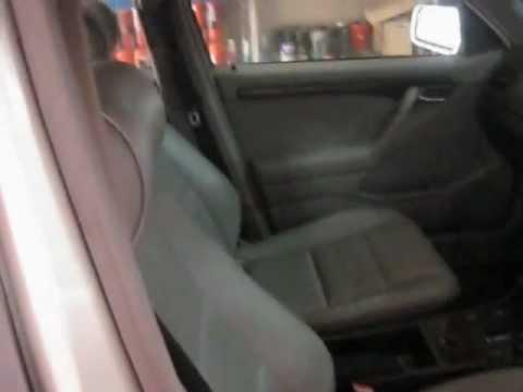ขายรถมือสอง รถเก๋ง BENZ C200 CL