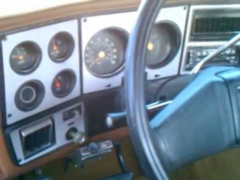 1975 Chevy C30 Manual  craftthatpartycom