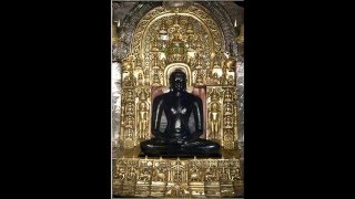 bhaktamar stotra  45 shlok