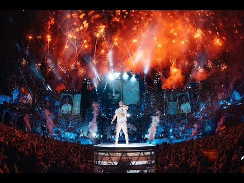 The Chainsmokers | Tomorrowland Belgium 2019 - W1