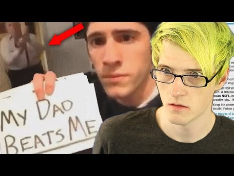 THE MOST UNEXPECTED VIDEOS EVER! (Reacting to Unexpected Reddit)