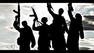 السعودية والجزائر... تجارب رائدة في تجفيف منابع تمويل الارهاب