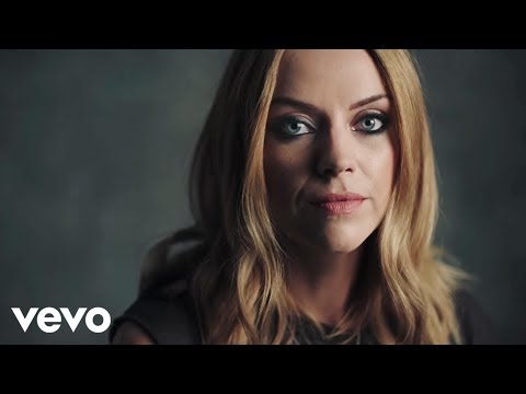 Amy Macdonald - Woman Of The World (Official Video)