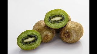 The Benefits Of Eaтing Kiwi Fruit Before Bed