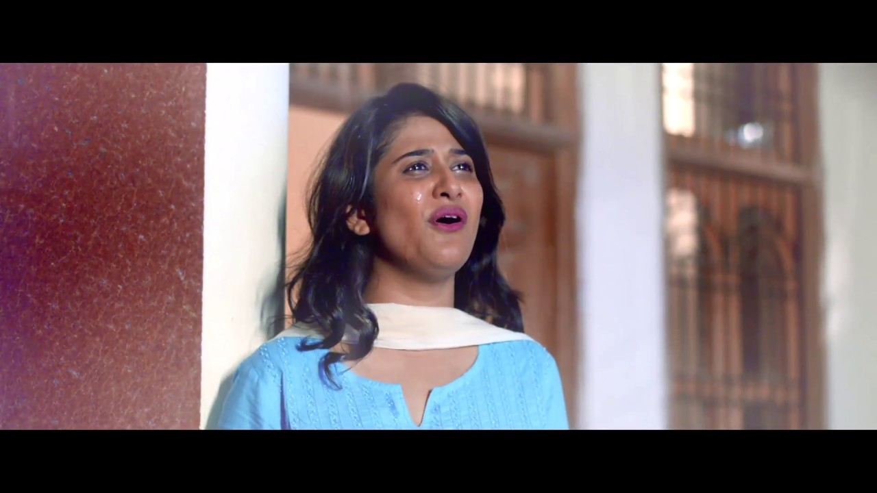 Ramnagar UP 65 Movie Full Video SAD SONG GHATAVO NA BHARSO