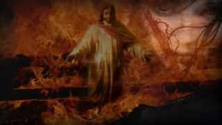 The World Is In Serious Danger-Get Out Now & Get In Christ! 720HD