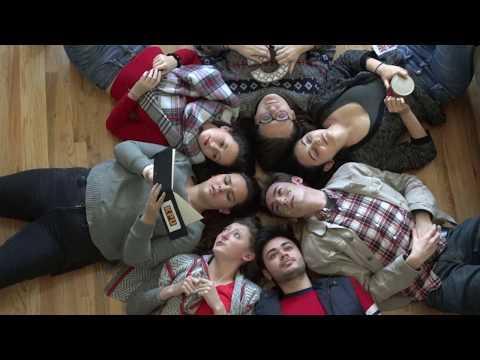 """The Finale"" - KPU Season 4: Episode 7"