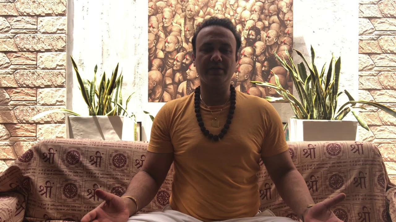 Mindfulness Physical Healing Meditation