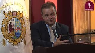 Tema:Cooperación Académica con Brasil