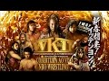 watch he video of NBO Cobertura #43 - NJPW Wrestle Kingdom 11