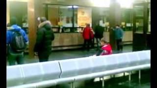 Скупка железнодорожных билетов в Киеве(, 2011-11-20T13:16:23.000Z)