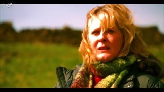 Demons || Catherine Cawood (Happy Valley)