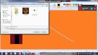 урок как создать фон в pivot animator