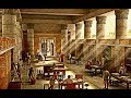 Lost Treasure of the Alexandria Library - Ancient Mysteries - Full Documentary
