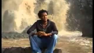 Abbush  Zallaqaa   Aayyoo (Oromo Music)