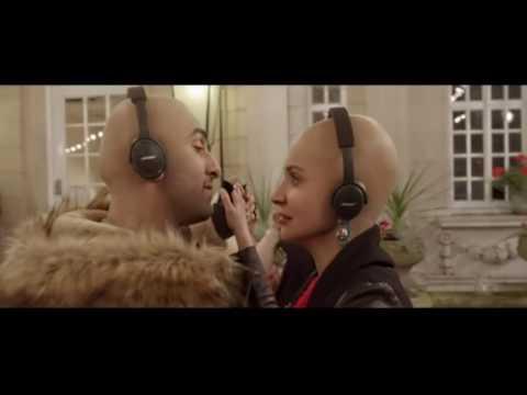 Lag Ja Gale - Ae Dil Hai Mushkil full Video, arijit singh